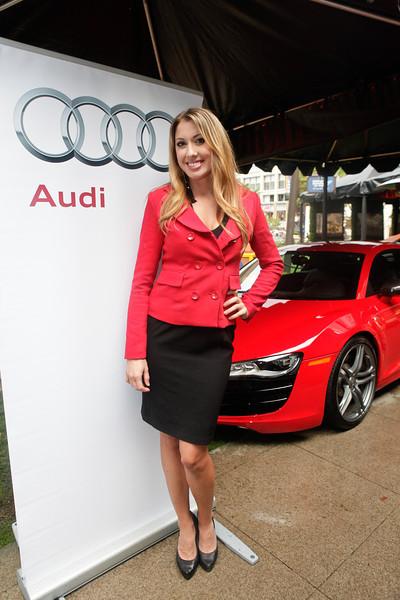 Audi-Americana-33.jpg