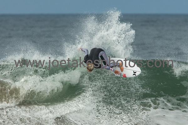 2020-08-11 Freesurf - River Jetties