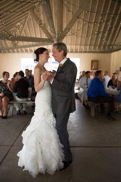 bap_schwarb-wedding_20140906153631PHP_0332