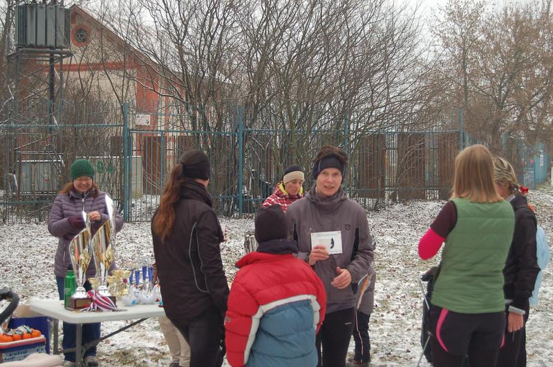 2 mile Kosice 1 kolo 03_01_2015 - 068.JPG