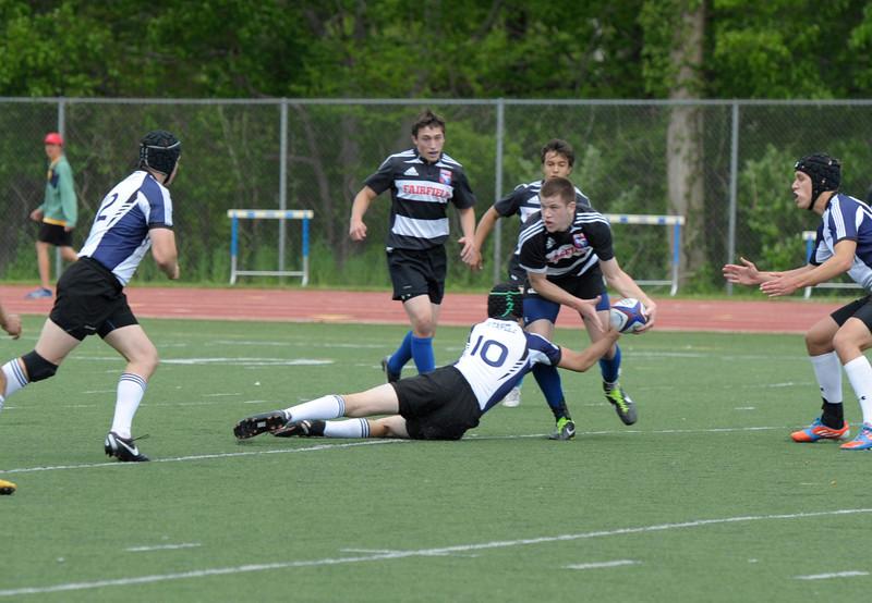 SHS Rugby v Fairfield_006.JPG