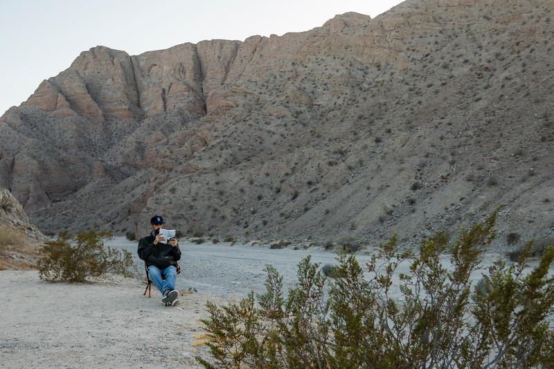 20210225_Sandstone Canyon_1521.jpg