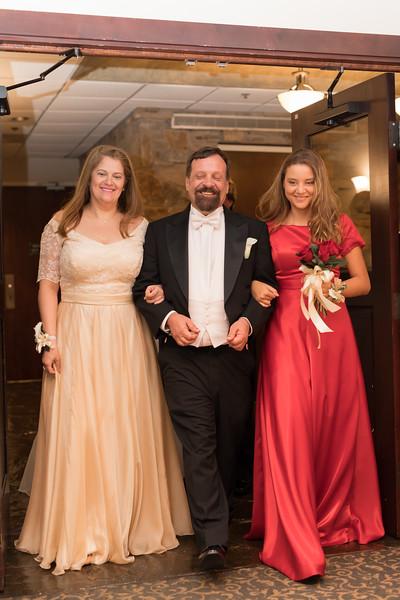 Houston Wedding Photography ~ Janislene and Floyd-1486.jpg