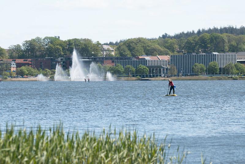 Silkeborg_286.jpg