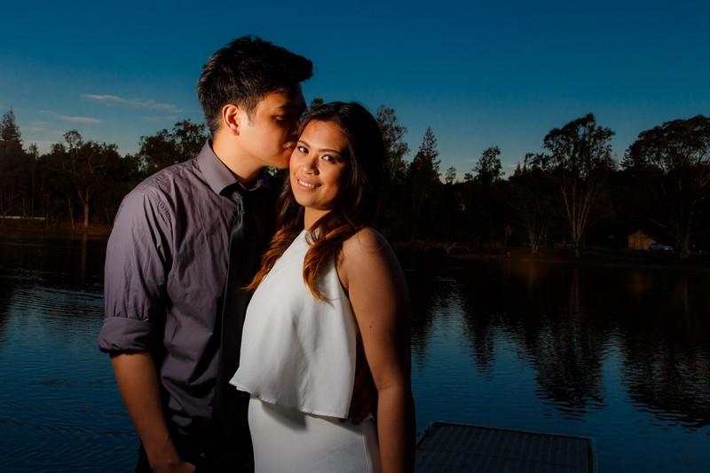 Michael & Trina (176 of 245)-PSD-2.jpg