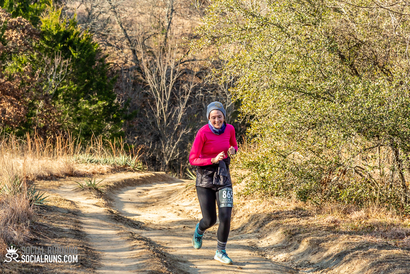 SR Trail Run Jan26 2019_CL_4958-Web.jpg