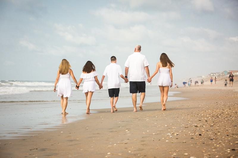 Topsail Island Family Photos-618.jpg