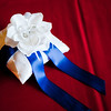 Ring bearer pillows - white ring bearer pillow : Ring bearer pillow - Looking for ring bearer pillows?