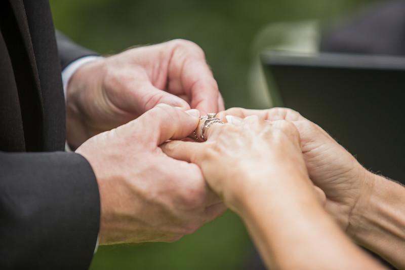 Central Park Wedding - Susan & Robert-23.jpg