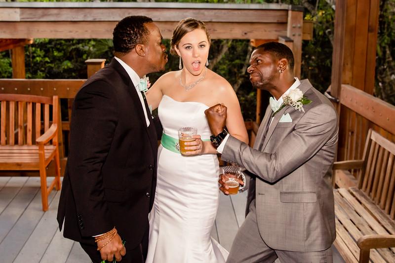 Burke+Wedding-610.jpg