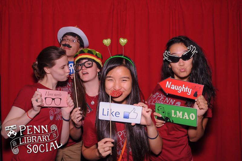 Penn-Library-Social-151.jpg