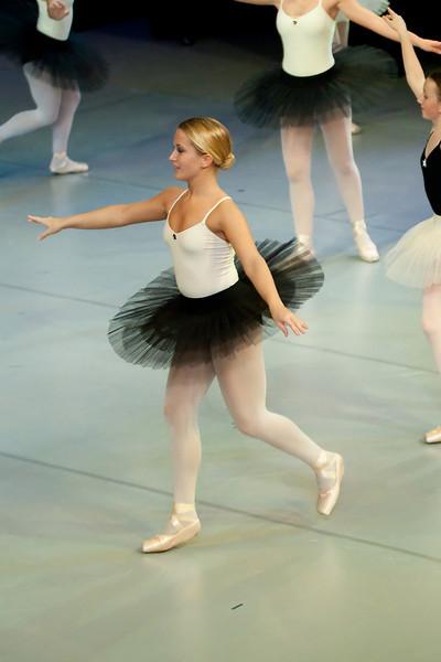 dance_052011_294.jpg