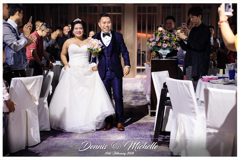 [2019.02.10] WEDD Dennis & Michelle (Roving ) wB - (132 of 304).jpg