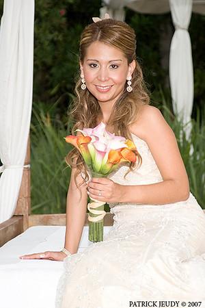 Weddings (Sample)