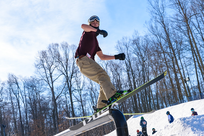 The-Woods-Party-Jam-1-20-18_Snow-Trails-3229.jpg