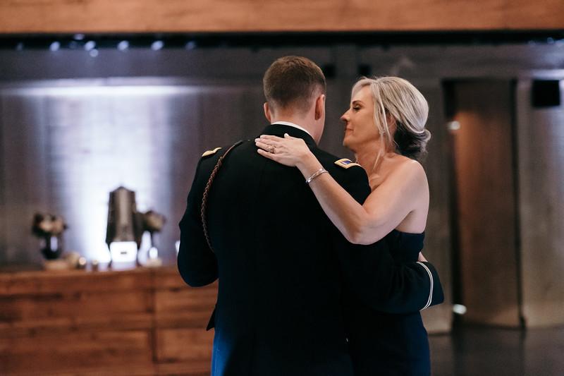 Highum-Wedding-405.jpg