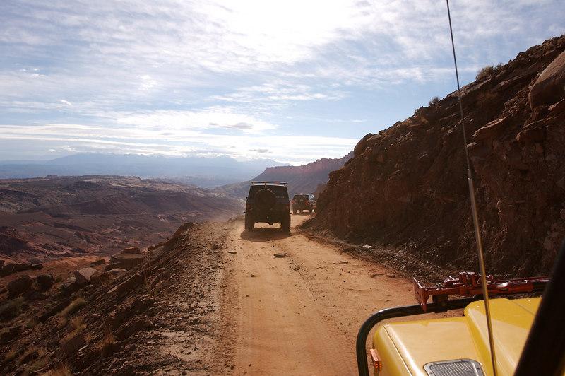 moab 07 - 06.jpg