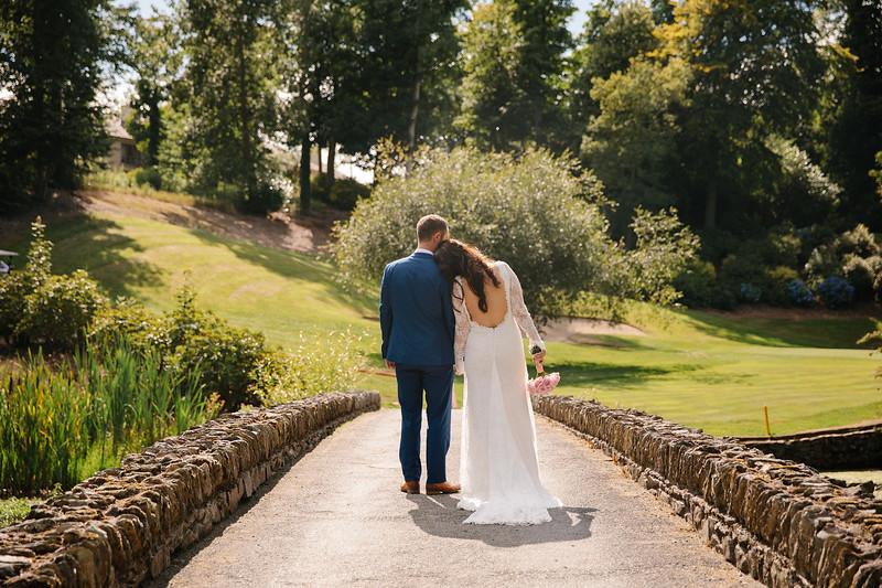 Clairebyrnephotography-wedding-HR-Helena-Andrew-428.jpg