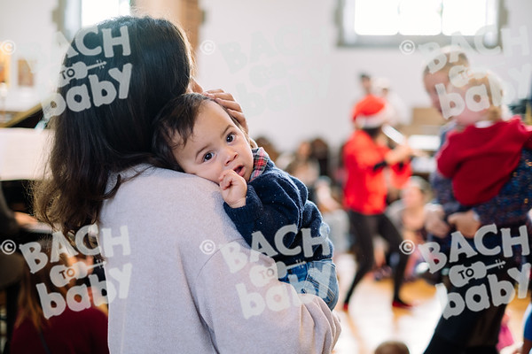 © Bach to Baby 2019_Alejandro Tamagno_Chingford_2019-12-03 034.jpg
