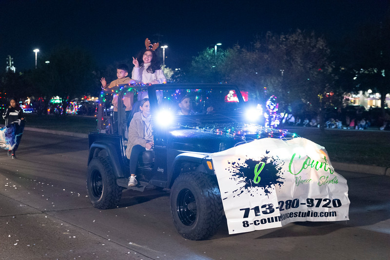 Holiday Lighted Parade_2019_455.jpg