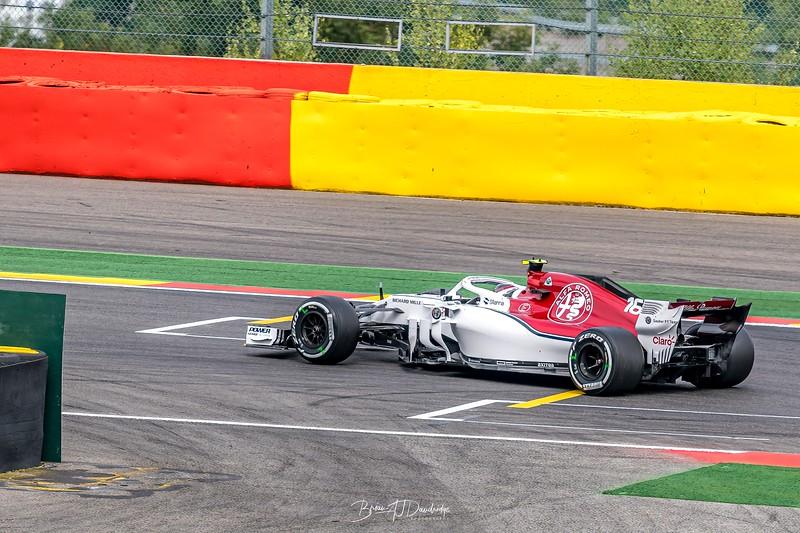 Belgian GP Event-3579-Edit.jpg