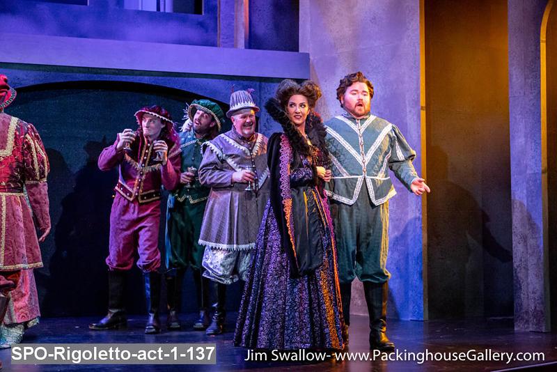 SPO-Rigoletto-act-1-137.jpg