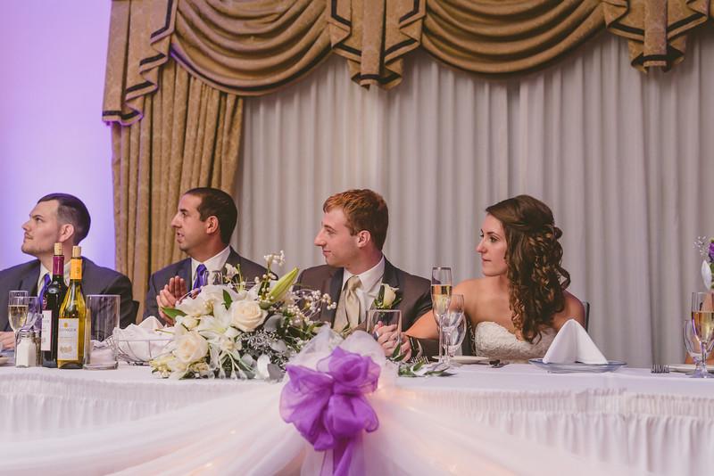 Karley + Joe Wedding-0764.jpg