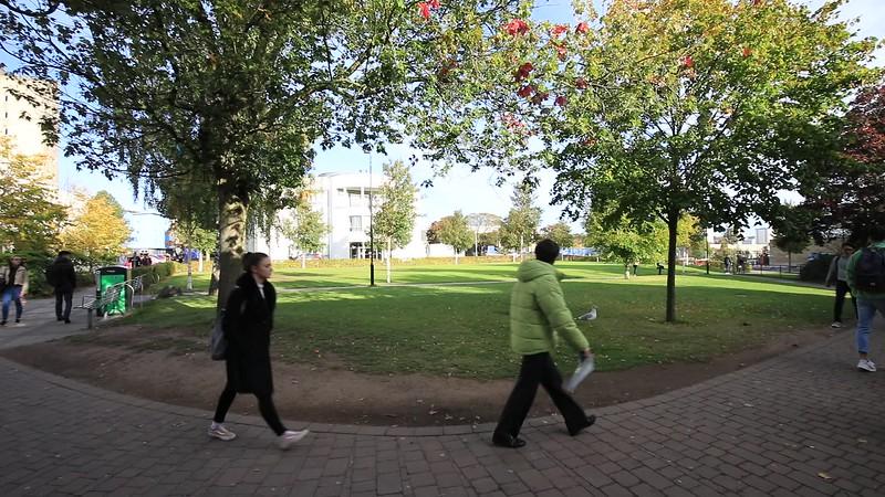 campus-green0009.MOV
