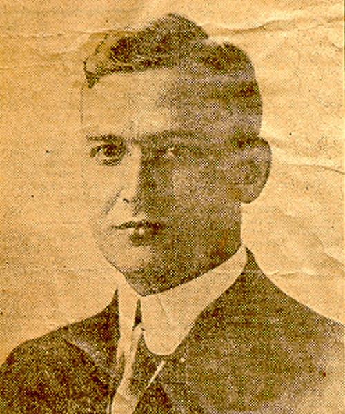 JUE 1920