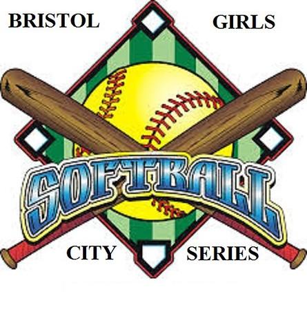 City Series softball::1