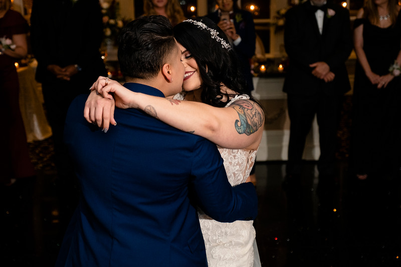wedding (718 of 1055).jpg