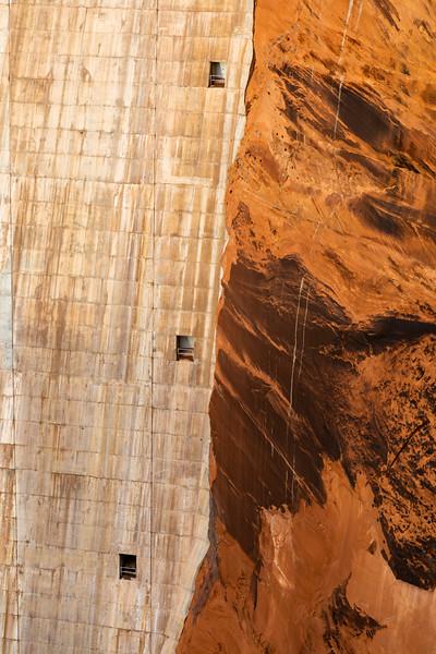 glen canyon dam-34.jpg