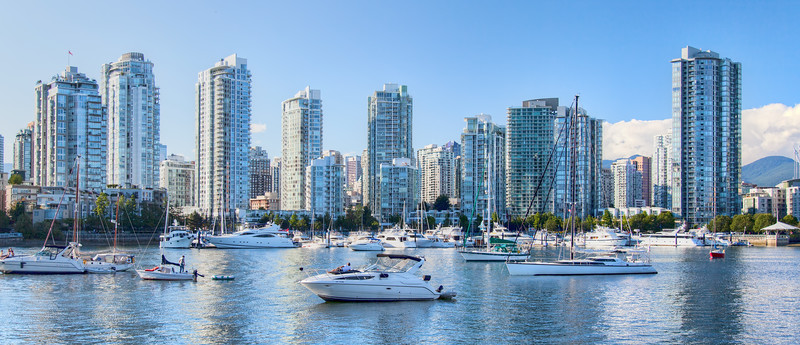 Vancouver-10.jpg
