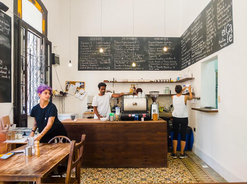 el cafe-2.jpg