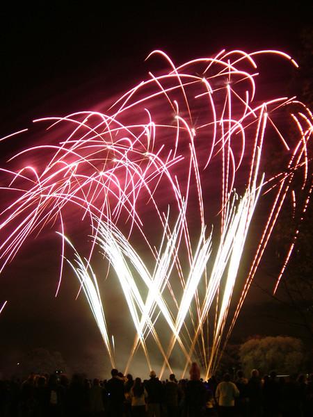 2005_1028tootingfireworks095_edited-1.JPG
