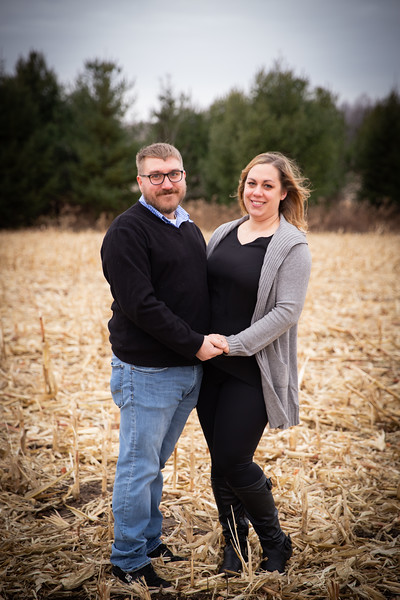 2020_11_14_Davis and Sarah Engagement