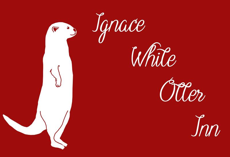White Otter Inn 06.jpg