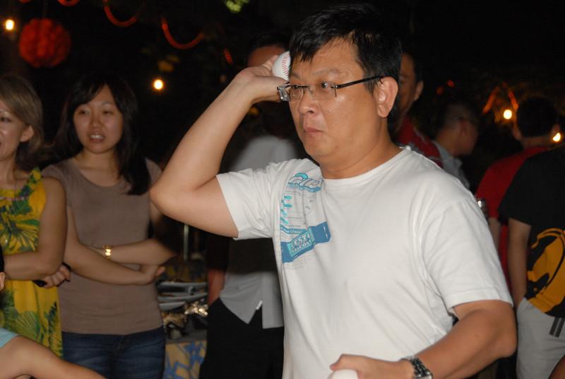 [20120630] MIBs Summer BBQ Party @ Royal Garden BJ (167).JPG