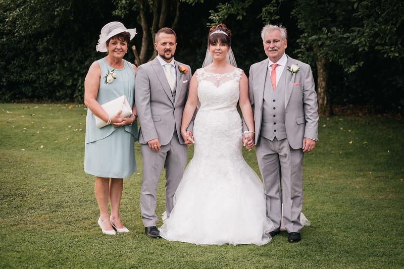Campbell Wedding-229.jpg