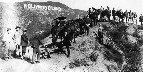 1923-HollywoodThen_amp_Now-029a.jpg