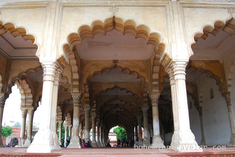 inside Agra Fort (4).jpg