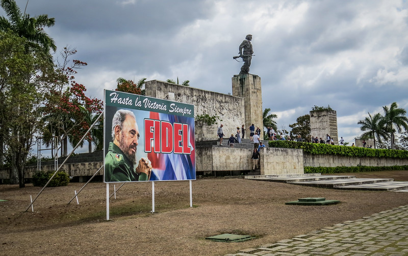 Cuba-7982.jpg