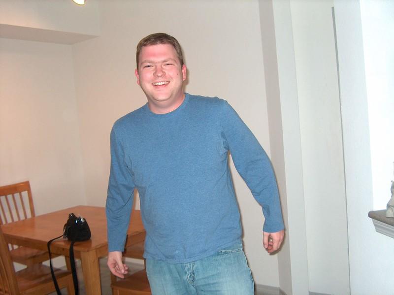 2006-01 (Jan) (60).jpg