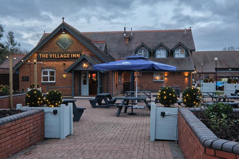 The Village Inn 125.jpg