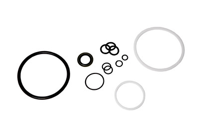 IHC HYDRAULIC CYLINDER O-RING SEAL KIT 404810R91