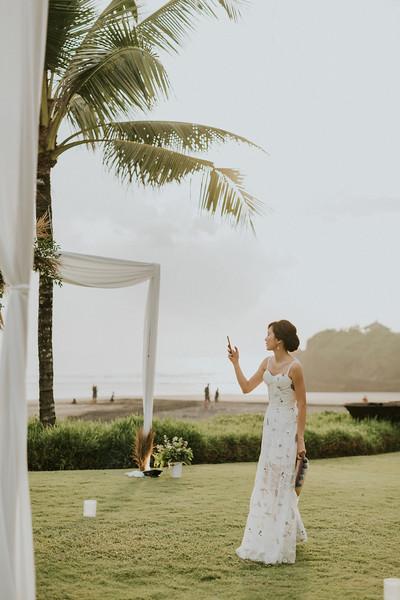 Postwedding_DJ_Bali (49).jpg
