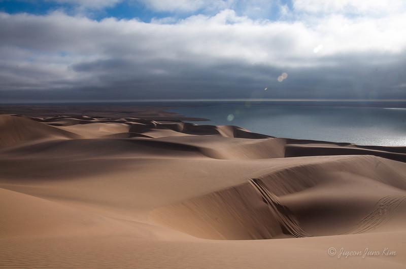 Namibia-0885.jpg