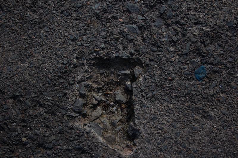 Cement Walkway.jpg