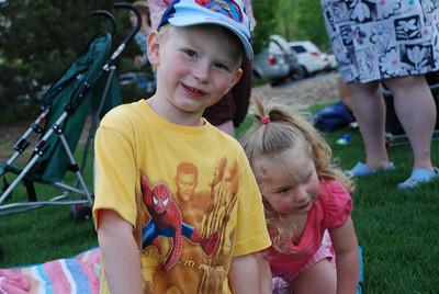 Pictures 08 04-29-08 thru 06-29-08