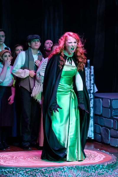 2018-03 Into the Woods Performance 0863.jpg